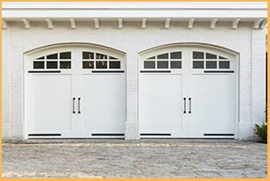 United Garage Doors Jacksonville, FL 904-584-9430