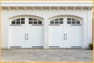 United Garage Doors Overhead Garage Door Jacksonville Fl 904